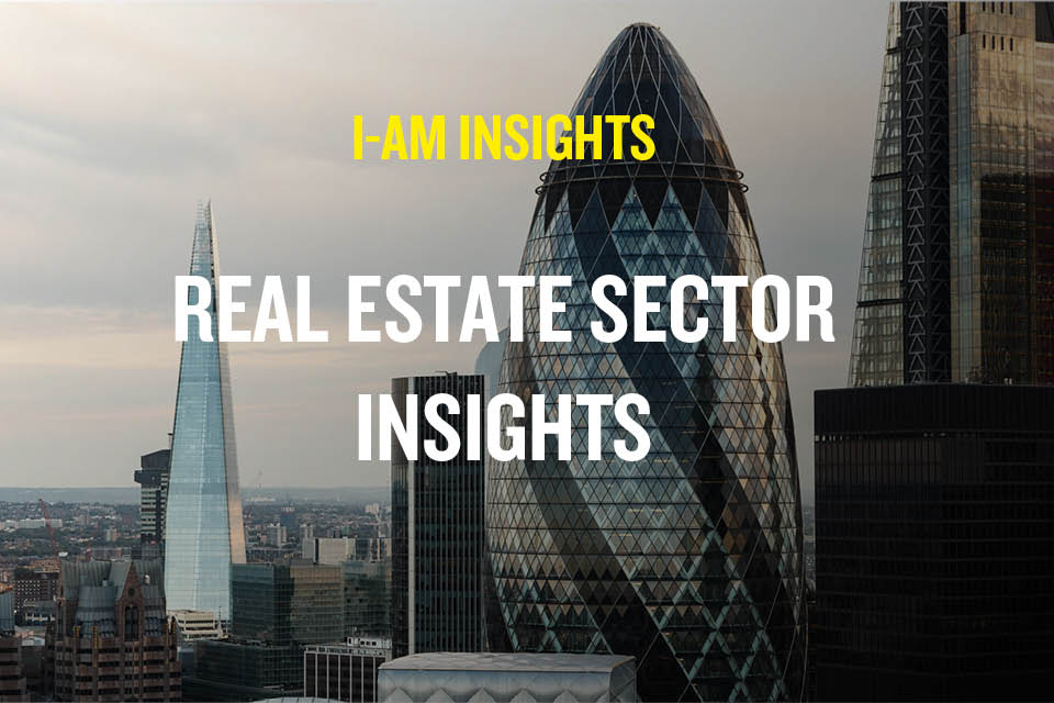 FEATURED-IMAGE_REAL-ESTATE-SECTOR-INSIGHTS