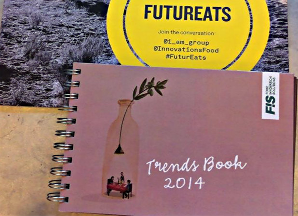 Win-a-FuturEats-Book