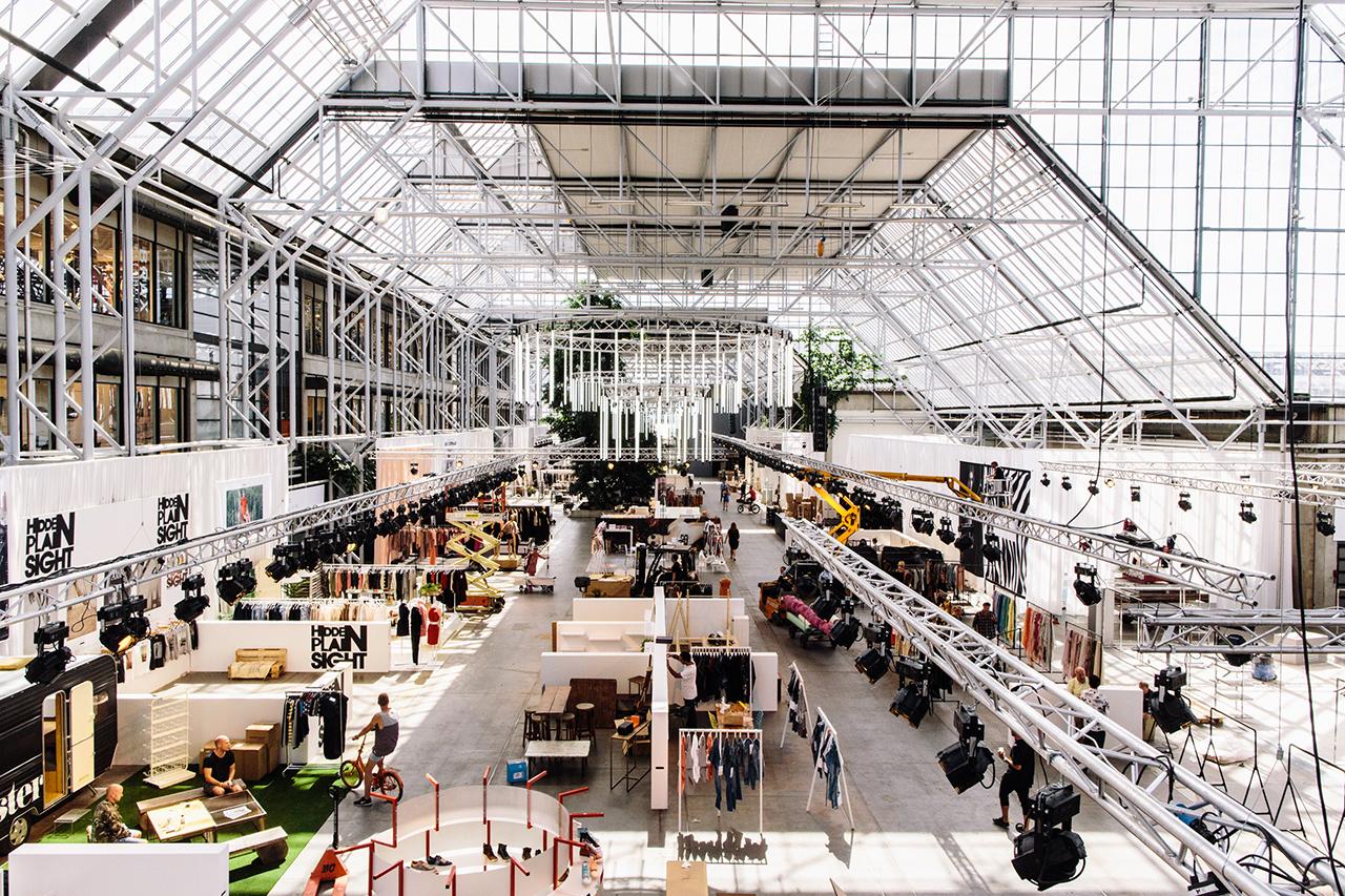 ciff-tradeshow-2013-0
